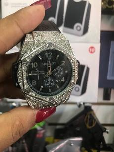 storeupload, relojes, Luxury Watch