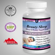sleeppill, womensvitamin, nighttime, sleepsupplment