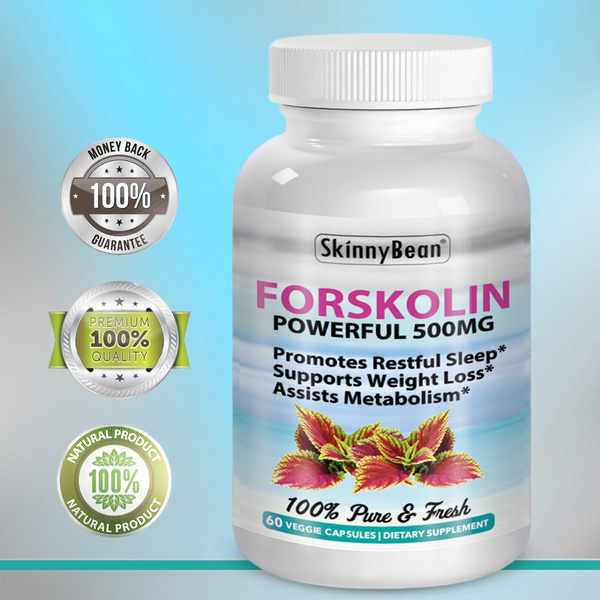 Weight Loss Products, fatburnersupplement, dietpill, slimming