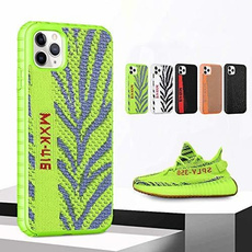 Sneakers, iphone 5, Shoes, iphone