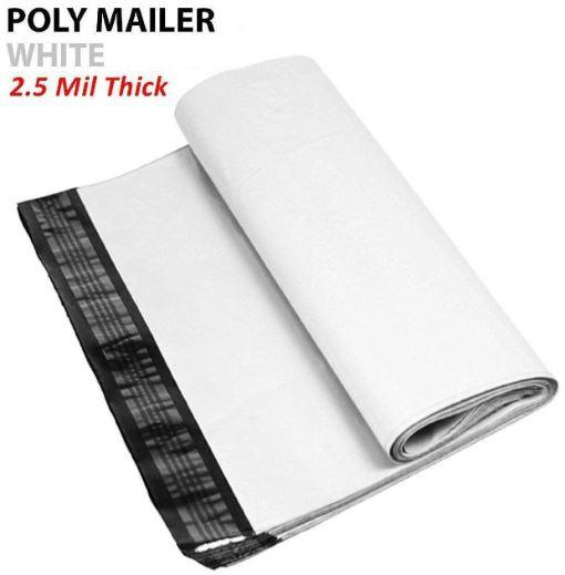 polymailer, polymailersshippingbag, 9x12poly, polymailerbag