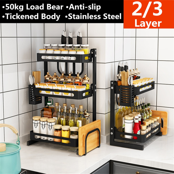 Steel, Kitchen & Dining, dishrackdrainer, Cup