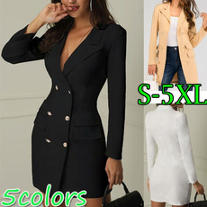 Women, Fashion, Sexy Dress, short dress