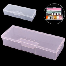 case, manicure tool, Container, Jewelry