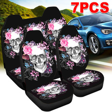 carseatcover, carseatcoversset, carseatpad, frontseatcover