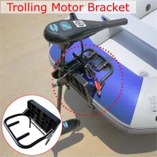 boatmotormountkit, Sports & Outdoors, trollingmotor, Mount