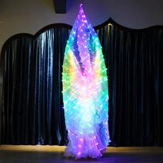 dancewear, Fashion, festivalclothing, clubwear