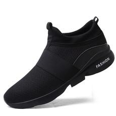 Sneakers, Fashion, Sports & Outdoors, walking