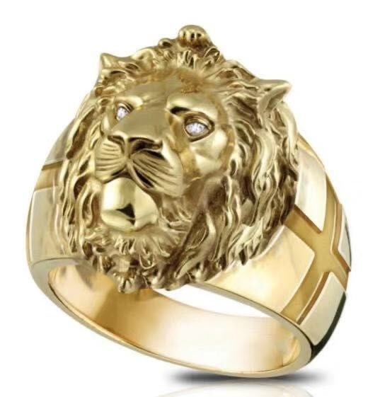 Steel, weddingengagementring, Fashion, Jewelry
