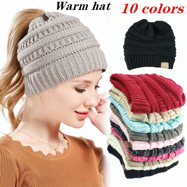 Beanie, Fashion, winter cap, Winter
