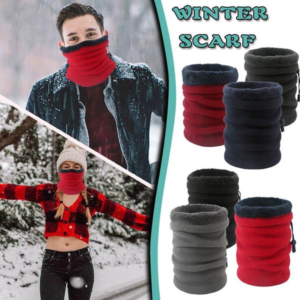 Scarves, Fashion Scarf, fleecescarf, Fashion