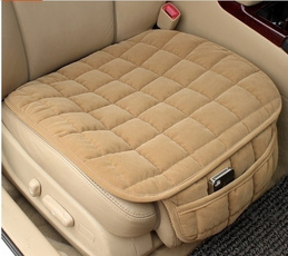 Mats, carseat, Simple, Carros