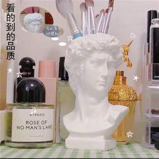 Box, statuepenbarre, Gifts, Beauty