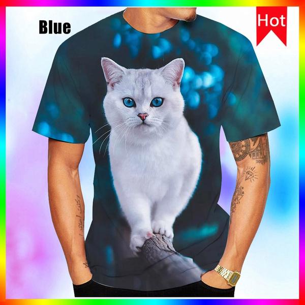 Fashion, Shirt, unisex, blacktshirt