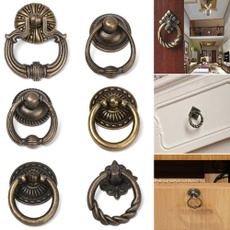 knobs, pullhandle, Handles, Jewelry