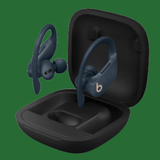 beatspro, Earphone, bluetooth headphones, Bluetooth Headsets