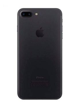 Iphone 4, iphone 5, iphone