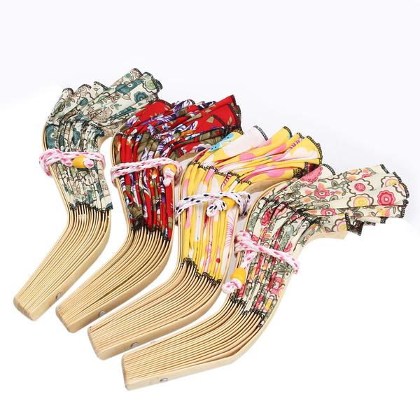 floralprintedhandfan, Fashion, Chinese, bamboosunhat
