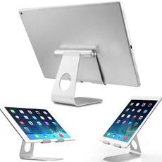 adjustableangle, phone holder, Tablets, Mount