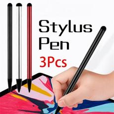 ipad, pencil, Tablets, screenpencil