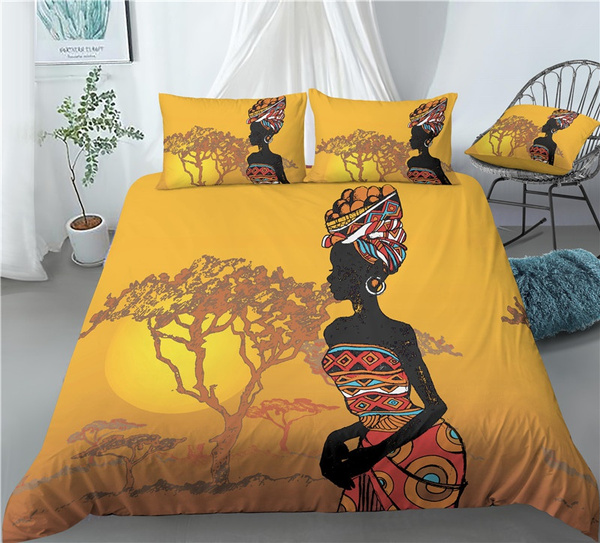 Beautiful, case, Home Decor, beddingsetskingsize