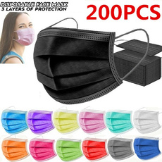 mouthmask, surgicalmask, Masks, medicalmask