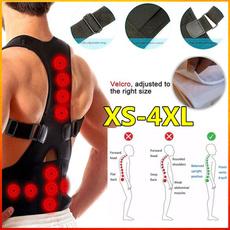 Shoulder, Fashion Accessory, Adjustable, posturecorrector