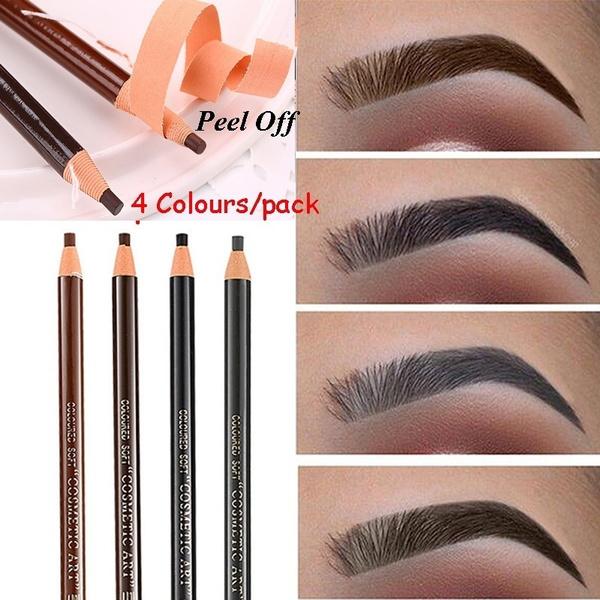 Makeup Tools, beautypencil, Beauty, pencil