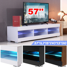 led, Home Decor, Entertainment, TV
