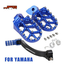 footrestpedal, wr450ffootpe, Yamaha, yamahayzf250450