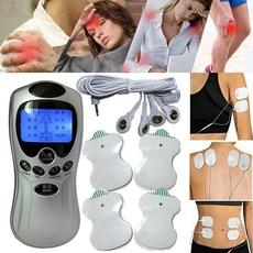 meridianmassager, relaxersmassage, Electric, musclemassager