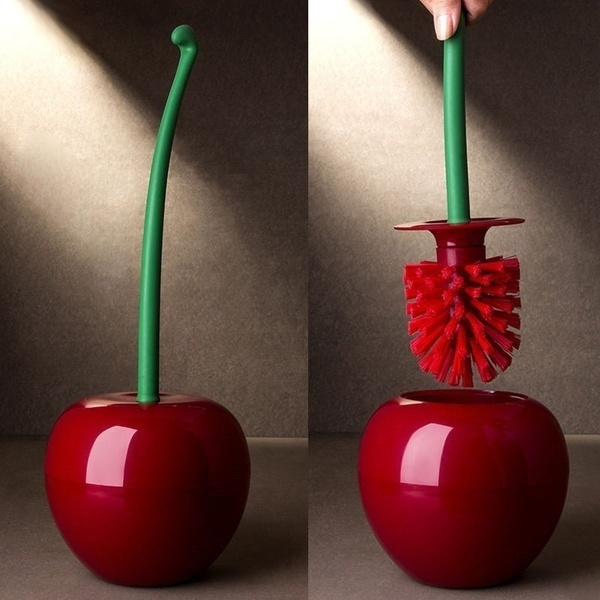 Cherry, storeupload, lovely