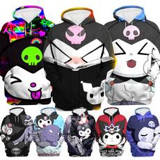 Couple Hoodies, 3D hoodies, Fashion, hooded