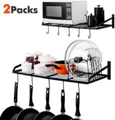 Home & Kitchen, Kitchen & Dining, with10hooksforhome, Restaurant