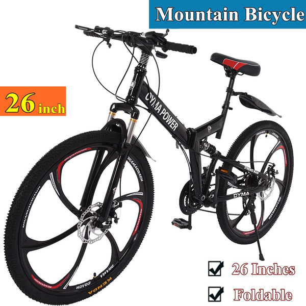 Mountain, Outdoor, Bicycle, Sports & Outdoors