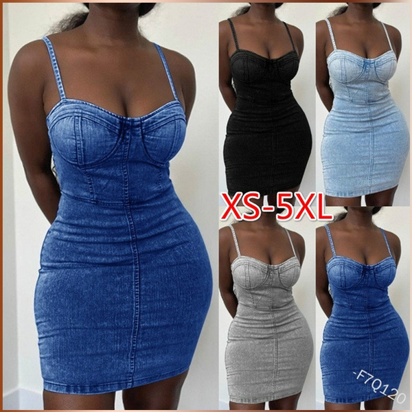 women dress, Club Dress, Fashion, Evening Dress