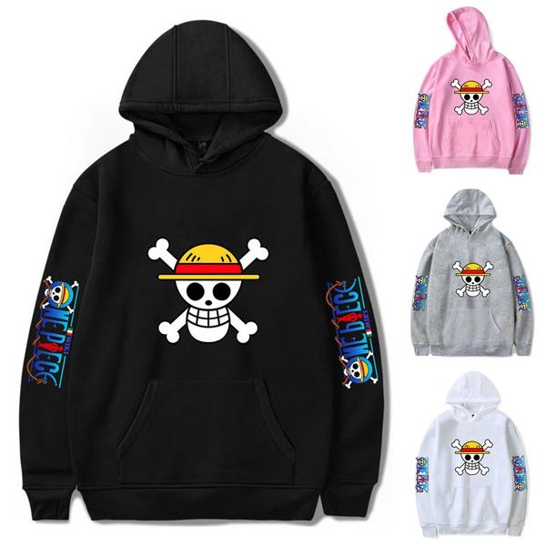 hooded, onepiecehoodie, coolhoodie, Anime