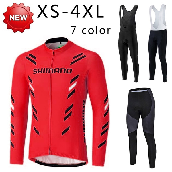 jerseyset, Fashion, Cycling, bicyclejerseysformen