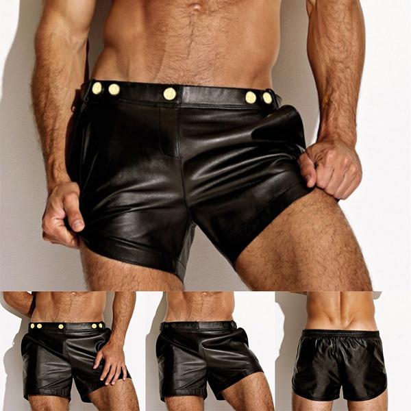 Shorts, pants, gymsportsshort, carpenterpant