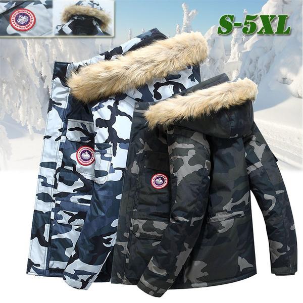 Fashion, fur, Winter, velvet