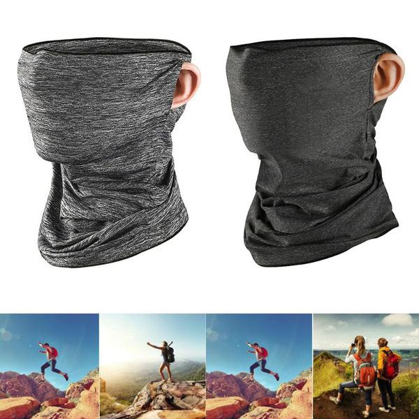 neckscarf, Sport, Cycling, Necks