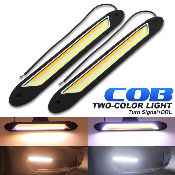 foglamp, drivinglight, turnsignallight, Waterproof