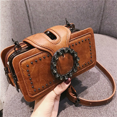 Shoulder Bags, Fashion, Jewelry, Chain