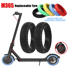 xiaomim365tire, scooterpart, scootertire, Sporting Goods