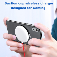 Samsung, portable, Cup, absorption