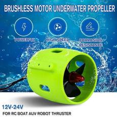 remoteboatmodel, Robot, boatpropeller, rcboataccessorie