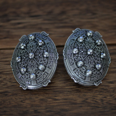 viking, Jewelry, broochforwomen, Brooch Pin