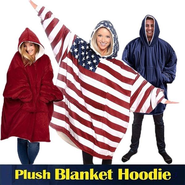 Fleece, hooded, hooededcoat, pullover hoodie