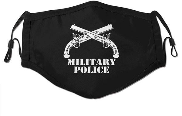 insignia, Police, Army, Classics