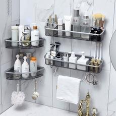 wallsuctioncup, Bathroom, Bathroom Accessories, Towels